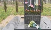 """14 г. след трагедията: """"Индиго"""""""