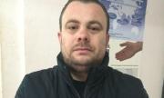 Син на загинал депутат спаси 4-ма възрастни и 2 деца в пожар