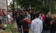 Пловдивчани се вдигнаха на протест срещу евангелска църква