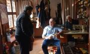 Родолюбец в опит да спаси изчезващите български занаяти