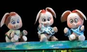 Столичен куклен театър отново отваря врати за зрители в навечерието на 1-ви юни