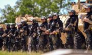 Няма пострадали български граждани при протестите в САЩ