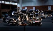 ФИА издаде важна директива за отборите във Формула 1