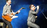 Китаристът на U2 намери решение за справяне с климатичните проблеми