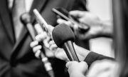 EK: Журналистите следва да бъдат пазителите на нашите демокрации, а не да бъдат обект на тормоз