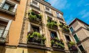 Цените в Испания растат все по-бавно