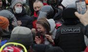 Готвят нови протести в подкрепа на Навални