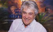 Не е за вярване с кого забегна в Гърция Орлин Горанов