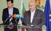 Личев: Няколко плажа по Черноморието остават защитени зони