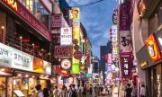 Южна Корея разследва нови огнища на коронавирус в нощните клубове в Сеул