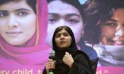 Нобелистка призова талибаните: Върнете момичетата в училище!