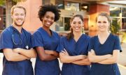 Нова криза в Италия! Почти 30 000 лекари и медицински сестри заразени с коронавирус за месец