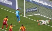 В Русия продължават да редуцират заплатите на футболистите
