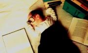 8 начина да направите вашето дете по-умно