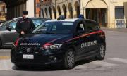 Италиански карабинери ще разнасят пенсиите