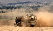 Сирия си връща Алепо и Идлиб