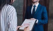 Всеки трети българин не си плаща навреме кредита или сметките