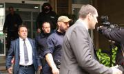 Красимир Живков и Атанас Бобоков обжалват мерките си за неотклонение