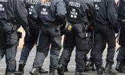 Протести в Швейцария срещу наложените ограничения