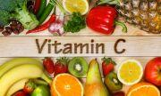 Полезен или опасен е витамин C?