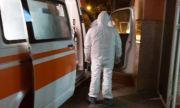 31-годишна жена е сред починалите с COVID, 58 от жертвите без други заболявания