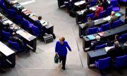 Германското правителство предлага парламентарните избори да са на 26 септември догодина
