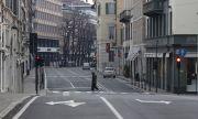 Италия: Пандемията може да стане неконтролируема