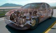 Hyundai се отказва от дизела