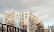 4 технически университета се обединяват за по-добро образование