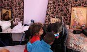 Румъния - там всяко десето дете си ляга без вечеря