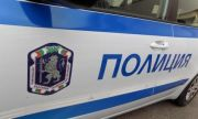 Микробус натъпкан с мигранти катастрофира в Бургаско, 8 пострадаха