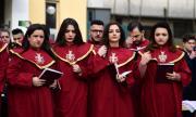 Иракският премиер призова християните да се завърнат