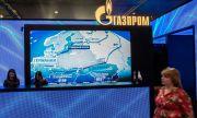 """Призив: Ако Русия е замесена в отвличането на самолета, спрете """"Северен поток 2"""""""