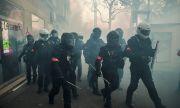 Френският парламент обяви, че ще пренапише спорния закон