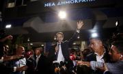 Гърците обедняват въпреки обещанията на правителството