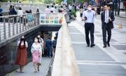 Южна Корея временно смекчава коронавирусните ограничения в района на Сеул