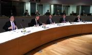 ЕС дава увереност на Западните Балкани
