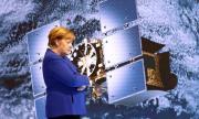 Меркел: Подкрепям зелената енергия, но...
