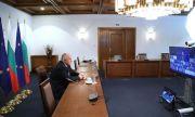 България: Изборите минаха, да се готвим ли вече за следващите?