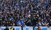 От ''Левски'' към феновете: Нека на днешния ден да генерираме 1 милион SMS-a за клуба (ВИДЕО)
