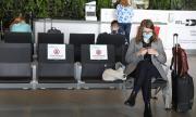 ЕК предлага нови правила за пътуване в целия ЕС във връзка с Covid-19
