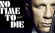 Планират бляскава премиера за новия филм на Бонд