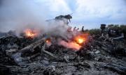 Русия стои зад свалянето на малайзийския самолет