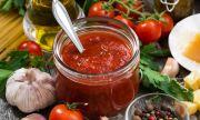 Рецепта на деня: Турска лютеница
