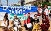 Ананиев обеща: Танцовите и музикални школи отварят на 26 май