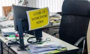 Маргарита Драганова пред ФАКТИ: Има огромен спад в предлагането на работа