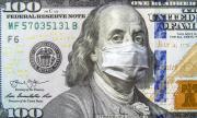 Какво правят в САЩ, вместо да замразяват икономиката