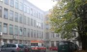 COVID отделението във Велики Преслав остана с един лекар