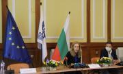 Облекчени условия за украинските туристи