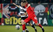 Локомотив (Пловдив) продължава да мачка в efbet Лига
